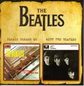 Please Please Me (1963) / With The Beatles (1963)