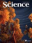Science (Online)
