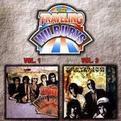 Traveling Wilburys 1 & 3 Cd New