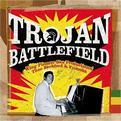 Trojan Battlefield: King Pioneer Ska Productions