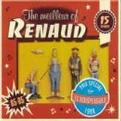 Meilleur of Renaud