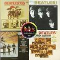 The Capitol Albums Vol 1 Sampler The Beatles