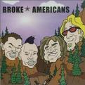 Broke Americans