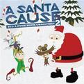A Santa Cause, Vol. 2