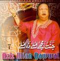 Aziz Mian Quwwal