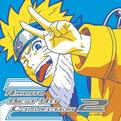 Naruto Best Hit Collection 2 [Regular Edition]