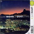 Pure Brazil: Quiet Nights of Quiet Stars