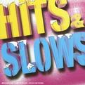 Hits & Slows