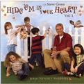 Hide 'Em In Your Heart, Vol. 1 (Reissue)