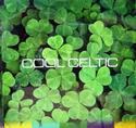 Cool Celtic
