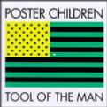 Tool Of The Man