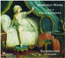 Bohemian Winds - Music of Franz Krommer