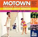Motown Master Recordings: Original Artist Karaoke - Dancing in the Street