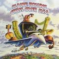 Claude Bolling - Cross Over U.S.A. [Milan - BMG]