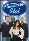 美国偶像 第六季