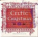 Celtic Christmas: A Windham Hill Collection