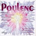 Poulenc: Gloria, etc.