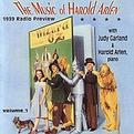 Wizard of Oz 1939 Radio Preview