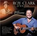 Roy Clark & Joe Pass Play Hank Williams