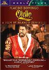 Verdi: Otello / Domingo