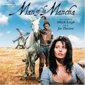 Man of La Mancha (1973 Movie Soundtrack)