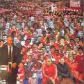 This Is Anfield - Liverpool FC