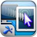 Splashtop XDisplay (iPad)