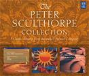 Peter Sculthorpe Collection