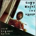 Gary Bartz Ntu Troop - Juju Street Songs