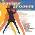 Jammin' Grooves