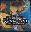 Century Classics, 1600-1700: In the Service of God