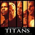 Remember the Titans (Score)