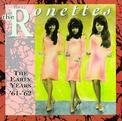 The Ronettes: The Early Years