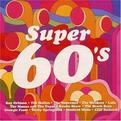 Super 60's { Various Artists }