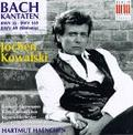 Bach: Kantaten, BWV 35, 169, 49