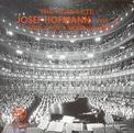 The Complete Josef Hofmann, Vol. 2