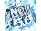 Now That's What I Call Music 56