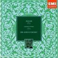Elgar: Choral Works [Box Set]