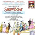 Show Boat (1988 Studio Cast Highlights)