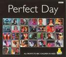 Perfect Day (Female & Male Versions)