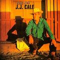 The Very Best Of J.J. Cale, (a,k.a. The Definitive Colleciton)