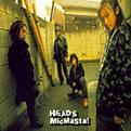 Heads MicMasta