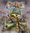 Conker: Live and Reloaded: Original Soundtrack from the Xbox Video Game
