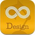 设计画报 (iPhone / iPad)