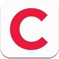 Circa (iPhone)