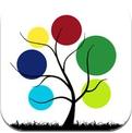 24节气养生 完整版 限时免费 (iPhone / iPad)
