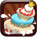 Cake Monster - Olympic Special Edition (iPhone)