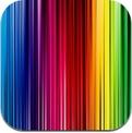 色彩盒子 - 颜色壁纸大全 (iPhone / iPad)