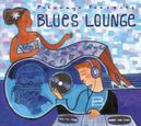 Putumayo Presents: Blues Lounge