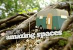 Ch4 George Clarks Amazing Spaces Season 1